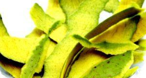 afrykańskie mango skutki uboczne