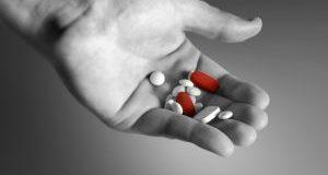 tabletki odchudzające