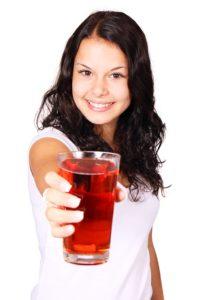 stosowanie diety oczyszczającej