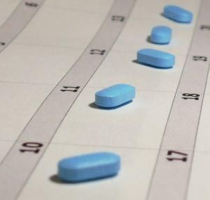 tabletki alli sposobem na odchudzanie