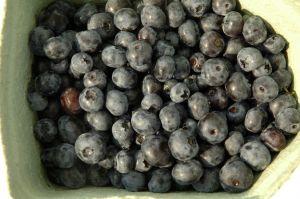 owoce acai jako sposób odchudzania