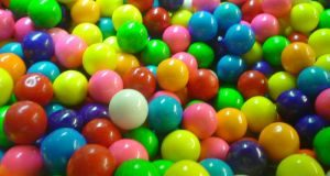 opinie o gumie guar