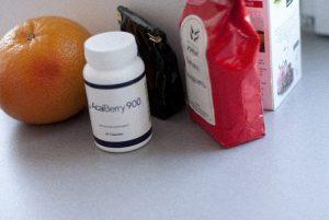 skuteczne tabletki na odchudzanie