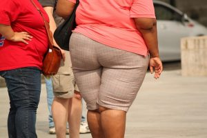 sposoby na walkę z nadwagą